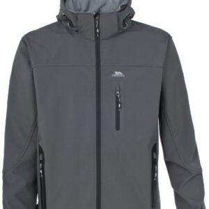 Trespass-Mens-Accelerator-Softshell-Jacket-0