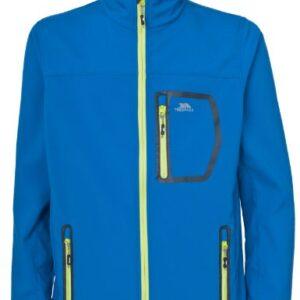 Trespass-Mens-Amherst-Softshell-Jacket-0