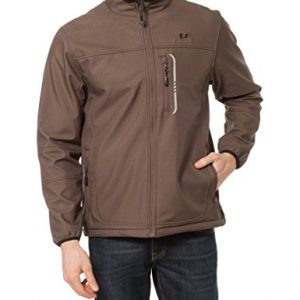 Ultrasport-Mens-Outdoor-Softshell-Jacket-Stan-with-Ultraflow-5000-0