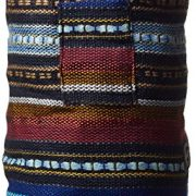 Charko-Cicely-Chalk-Bag-Pattern-may-vary-0-0