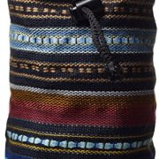 Charko-Cicely-Chalk-Bag-Pattern-may-vary-0