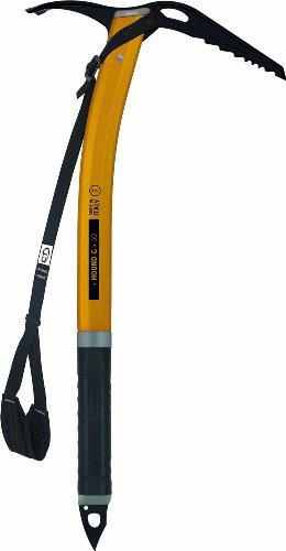 Climbing-Technology-Hound-G-Ice-Pick-70-cm-0