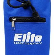 Elite-Sportz-Chalk-Bag-Set-With-2-x-100-Natural-Magnesium-Carbonate-Chalk-Balls-Chalk-Bag-for-Rock-Climbing-Gymnastics-Weightlifting-More-Lifetime-Guarantee-0-4