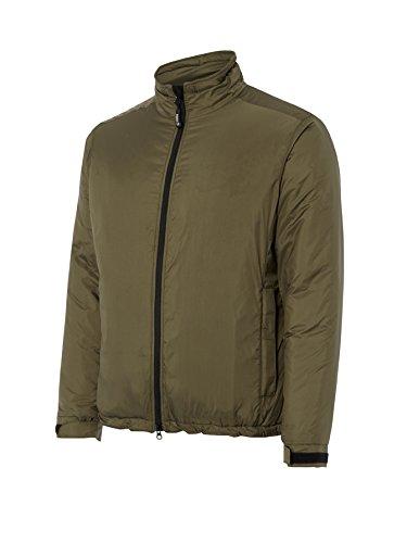 Keela-Mens-Belay-Pro-Insulation-Jacket-0