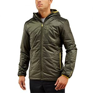 Merrell-Mens-Insulated-Jacket-0