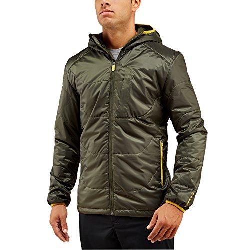 Merrell-Mens-Insulated-Jacket-0