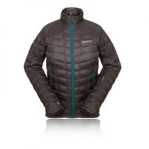 Montane-Hi-Q-Luxe-Micro-Outdoor-Jacket-AW16-0