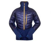 Montane-Hi-Q-Luxe-Pro-Pull-On-Outdoor-Jacket-AW16-0-2