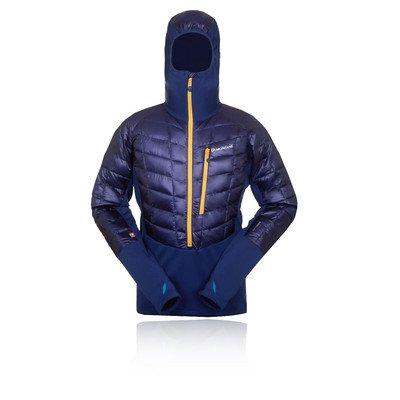 Montane-Hi-Q-Luxe-Pro-Pull-On-Outdoor-Jacket-AW16-0