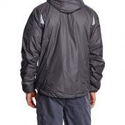 Montane-Mens-Prism-Jacket-0-0