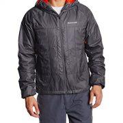 Montane-Mens-Prism-Jacket-0