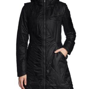 Nike-Sportswear-Womens-Field-Jacket-Primaloft-Jacket-0