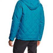 Oakley-Chambers-Primaloft-Mens-ski-Jacket-0-0