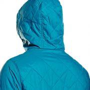 Oakley-Chambers-Primaloft-Mens-ski-Jacket-0-1