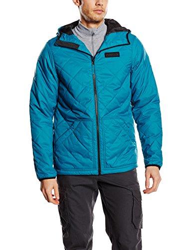 Oakley-Chambers-Primaloft-Mens-ski-Jacket-0