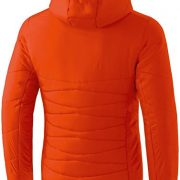 erima-Mens-Quilted-Jacket-0-0
