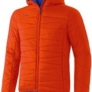 erima-Mens-Quilted-Jacket-0