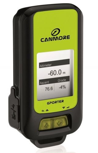 G-PORTER-GP-102-Green-Multifunction-Handheld-GPS-Receiver-with-15-Useful-Futures-Location-Finder-Outdoor-Tracker-Position-Marker-Data-Logger-Geocaching-0
