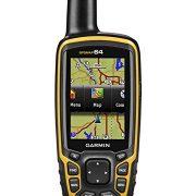 Garmin-64-Handheld-GPS-with-TOPO-UK-0