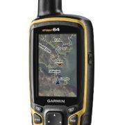 Garmin-64-Handheld-GPS-with-TOPO-UK-0-2