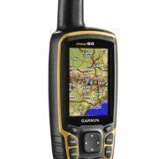 Garmin-64-Handheld-GPS-with-TOPO-UK-0-3