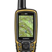 Garmin-64-Handheld-GPS-with-TOPO-UK-0-4