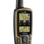 Garmin-64-Handheld-GPS-with-TOPO-UK-0-6