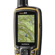 Garmin-64-Handheld-GPS-with-TOPO-UK-0-7