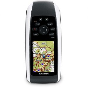 Garmin-GPSMAP-78-with-Basemap-0
