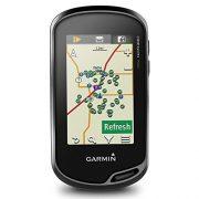 Garmin-Oregon-700-Handheld-GPS-Navigation-System-0-0