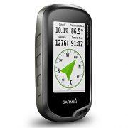 Garmin-Oregon-700-Handheld-GPS-Navigation-System-0-2