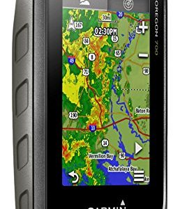 Garmin-Oregon-700-Handheld-GPS-Navigation-System-0