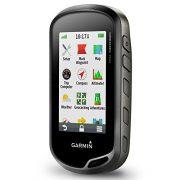 Garmin-Oregon-700-Handheld-GPS-Navigation-System-0-4