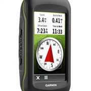 Garmin-Outdoor-Handheld-GPS-0-1