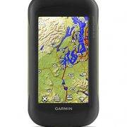 Garmin-Outdoor-Handheld-GPS-0