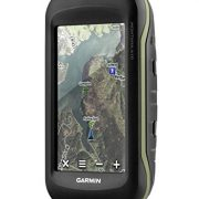 Garmin-Outdoor-Handheld-GPS-0-4
