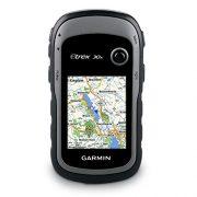 Garmin-eTrex-20x-Outdoor-Handheld-GPS-Unit-with-TopoActive-Western-Europe-Maps-0