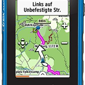 Garmin-eTrex-Touch-Recreational-Handheld-GPS-0