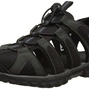 Hi-Tec-Mens-Cove-Hiking-Sandals-0