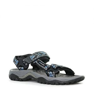 Karrimor-Aruba-Men-Hiking-Sandals-0