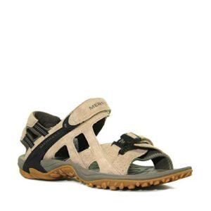 Merrell-Mens-KAHUNA-III-Fashion-Sandals-0
