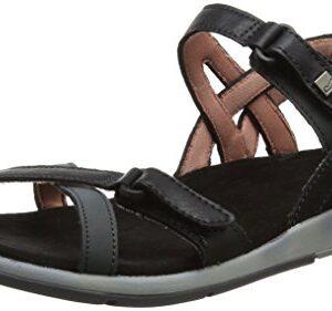 Regatta-Womens-Lady-Santa-Cruz-Hiking-Sandals-0