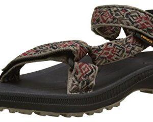 Teva-Mens-Winsted-Ms-Hiking-Sandals-0