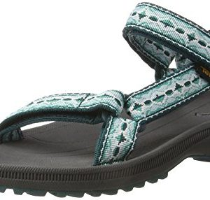 Teva-Womens-Winsted-Ws-Hiking-Sandals-0