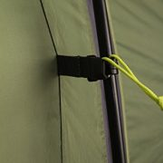 Vango-Odyssey-500-Family-Tunnel-Tent-Epsom-Green-5-Persons-0-5