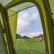Vango-Odyssey-Air-Beam-Inflatable-Tunnel-Tent-0-1