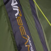 Vango-Odyssey-Air-Beam-Inflatable-Tunnel-Tent-0-2