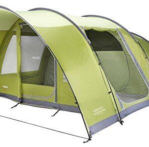 Vango-Padstow-500-Tent-Herbal-Footprint-Groundsheet-Carpet-Package-0