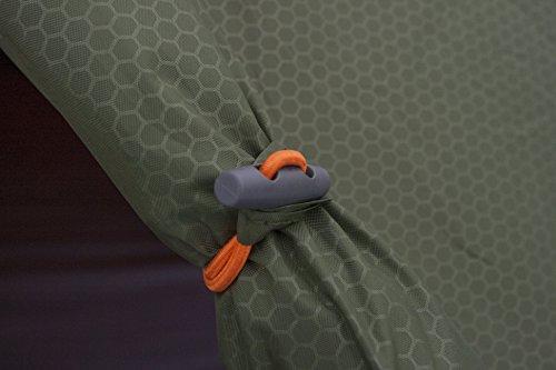 Vango-Unisex-Hydra-Semi-Geodesic-Trekking-Tent-Pine-0-2