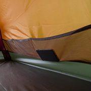 Vango-Unisex-Orion-Tunnel-Trekking-Tent-Pine-0-1